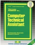 Computer Technical Assistant