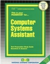Computer Systems Assistant