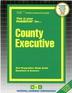 County Executive