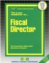 Fiscal Director