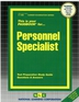 Personnel Specialist