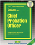 Chief Probation Officer