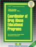Coordinator of Drug Abuse Educational Programs