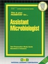 Assistant Microbiologist
