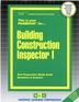Building Construction Inspector I