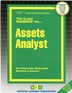 Assets Analyst