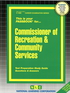 Commissioner of Recreation & Community Services