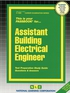 Assistant Building Electrical Engineer