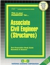 Associate Civil Engineer (Structures)