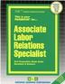 Associate Labor Relations Specialist