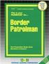 Border Patrolman