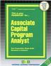 Associate Capital Program Analyst