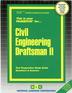 Civil Engineering Draftsman II