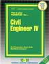 Civil Engineer IV