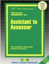 Assistant to Assessor