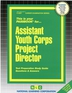 Assistant Youth Corps Project Director