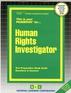 Human Rights Investigator