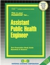 Assistant Public Health Engineer
