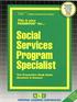 Social Services Program Specialist