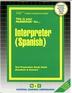 Interpreter (Spanish)