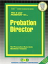 Probation Director