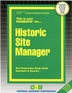 Historic Site Manager