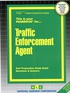 Traffic Enforcement Agent