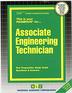 Associate Engineering Technician