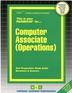 Computer Associate (Operations)