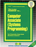 Computer Associate (Systems Programming)