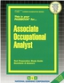 Associate Occupational Analyst