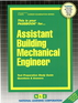 Assistant Building Mechanical Engineer