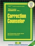 Correction Counselor