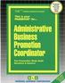 Administrative Business Promotion Coordinator