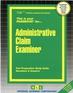 Administrative Claim Examiner