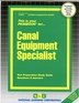 Canal Equipment Specialist