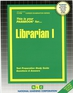 Librarian I