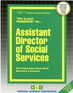 Assistant Director of Social Services
