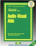 Audio-Visual Aide