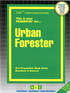 Urban Forester
