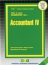 Accountant IV