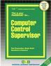 Computer Control Supervisor