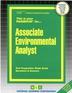 Associate Environmental Analyst