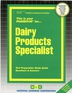 Dairy Products Specialist