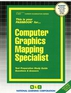 Computer Graphics Mapping Specialist
