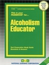 Alcoholism Educator