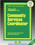 Community Services Coordinator