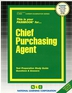 Chief Purchasing Agent