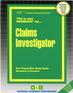 Claims Investigator