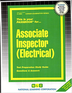 Associate Inspector (Electrical)